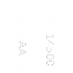 14500 and AA battery picture