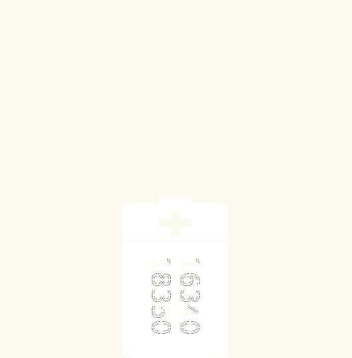 18350battery