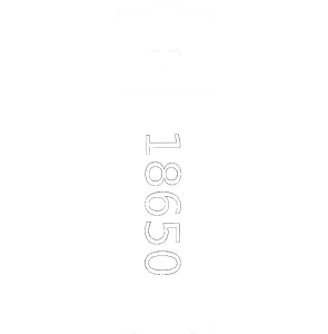18650 battery type pic