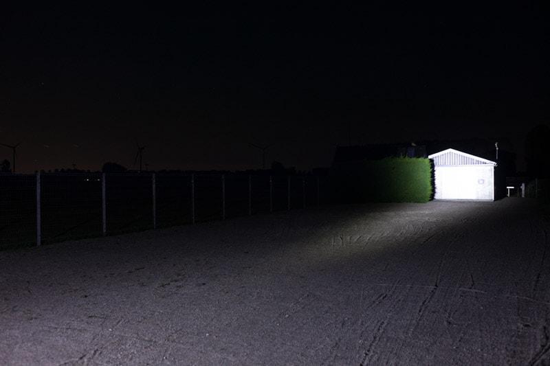 beamshot Noctigon KR1