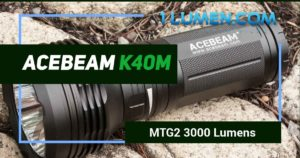 acebeam-k40m-review