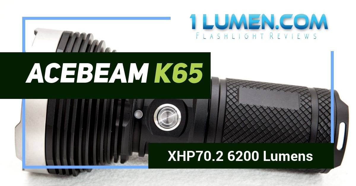 acebeam-k65-review