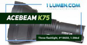 acebeam-k75-review