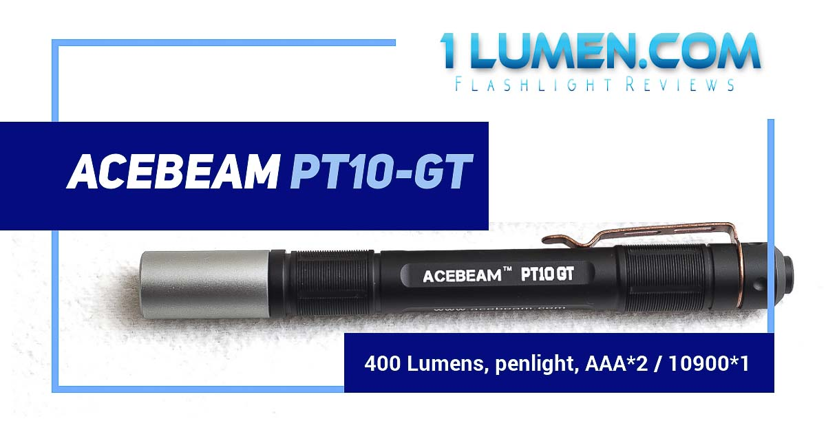 acebeam-pt10-gt-review