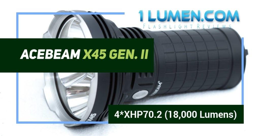acebeam-x45