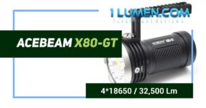 acebeam-x80-gt-review