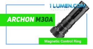 archon-m30a