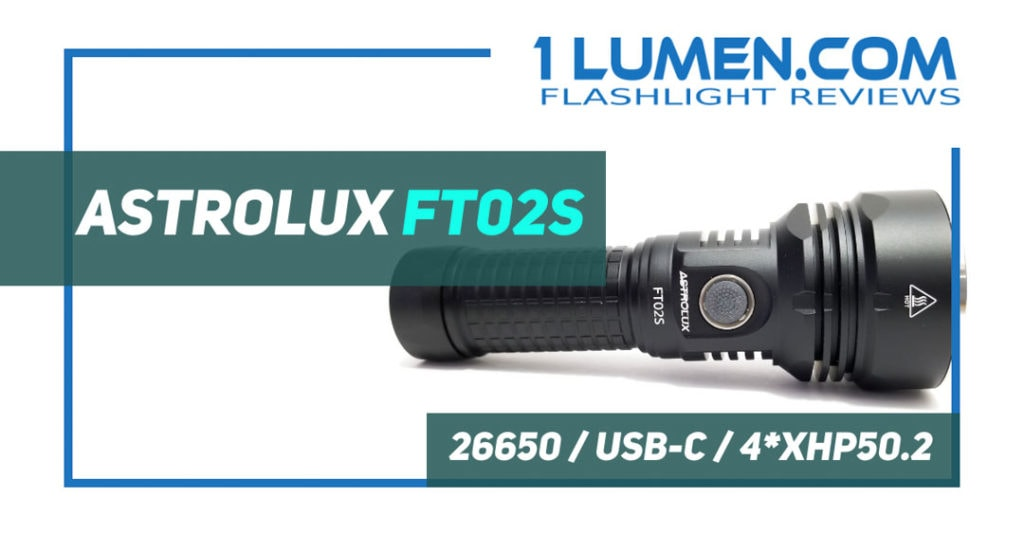 astrolux ft02 review page