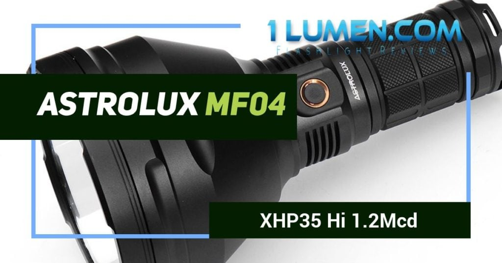 astrolux-mf04-review