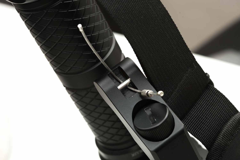 Astrolux MF05 attachment ring