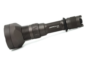 Astrolux WP2