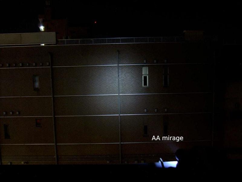beam2-v11r-mirageAA