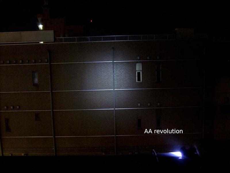 beam3-v11r-revolution