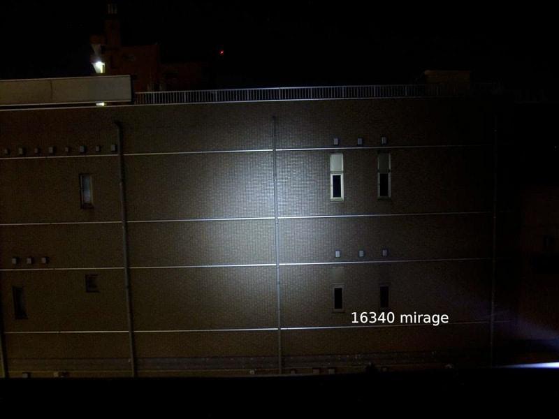 beam4-16340-mirage