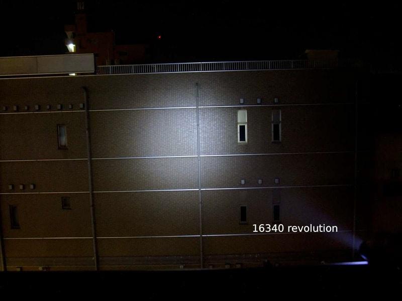 beam5-v11r-16340-revolution