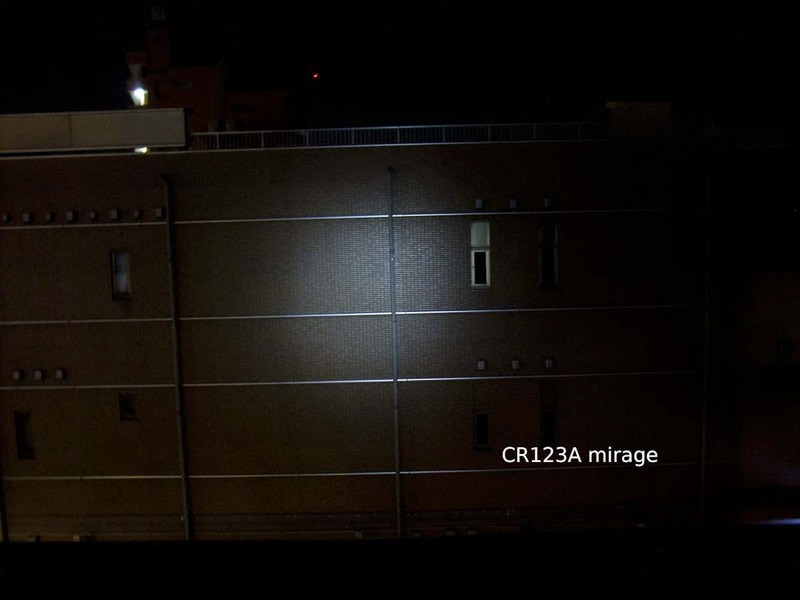 beam6-v11r-mirage-cr123a