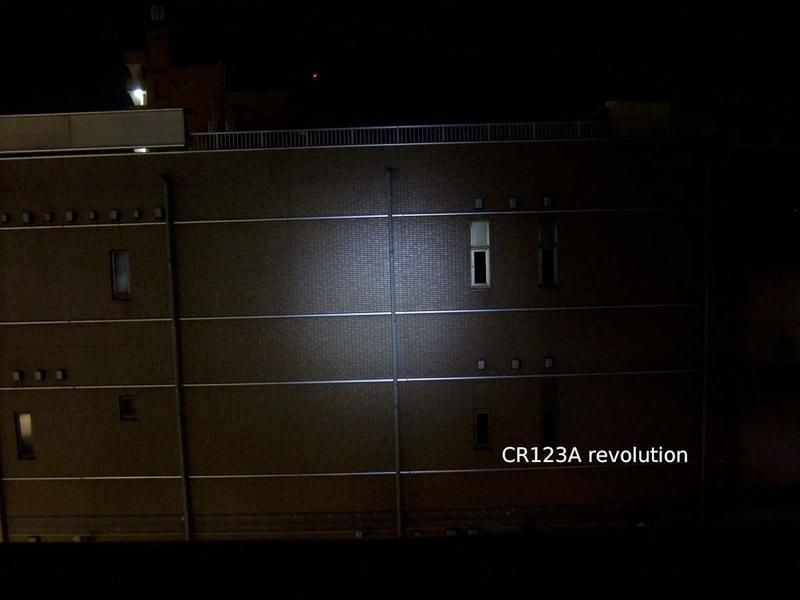 beam7-v11r-revolution-cr123a