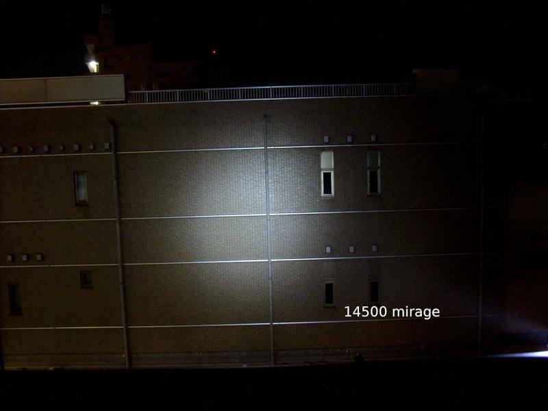 beam8-v11r-mirage-14500