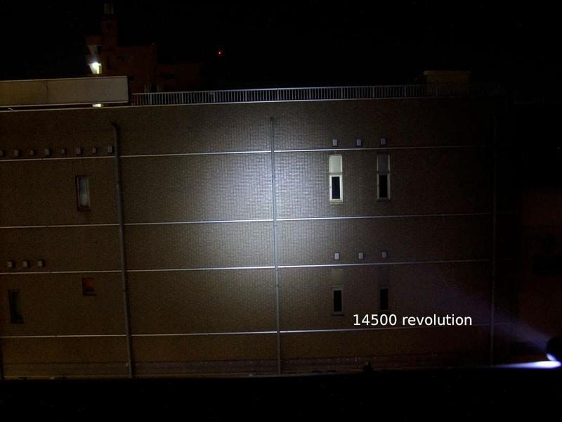 beam9-v11r-revolution-14500