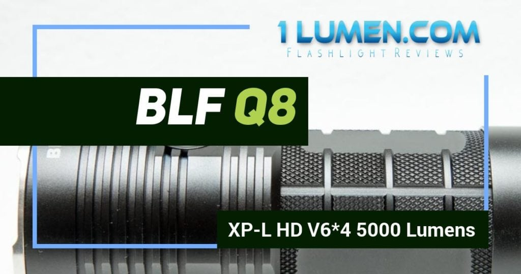 blf-q8-review