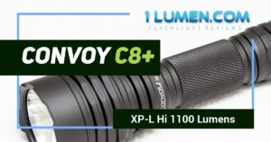 convoy-c8plus-review