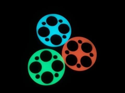 edc-glow-gaskets-quad