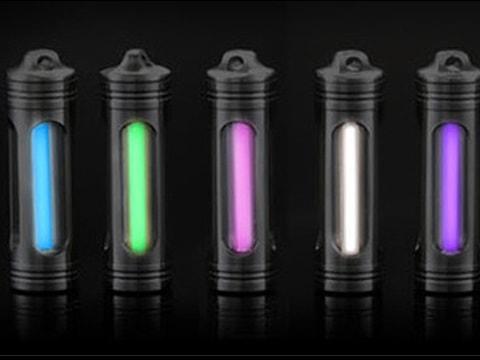 edc-tritium-gas-pendants