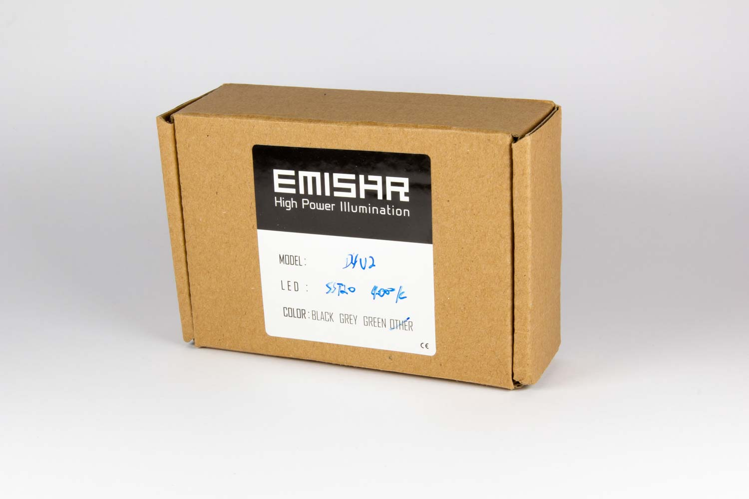 Package Emisar