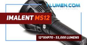 imalent-ms12