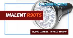 imalent-r90ts-review