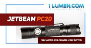 jetbeam-pc20-review