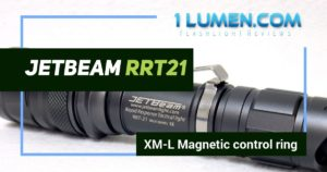 jetbeam-rrt21-review