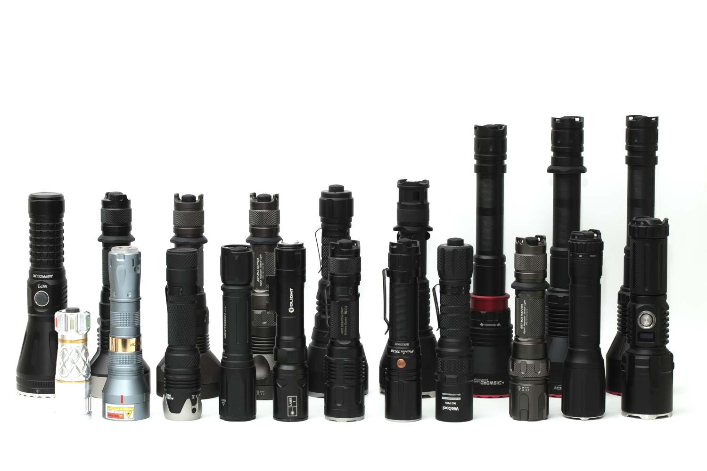 lep-flashlights-21-09