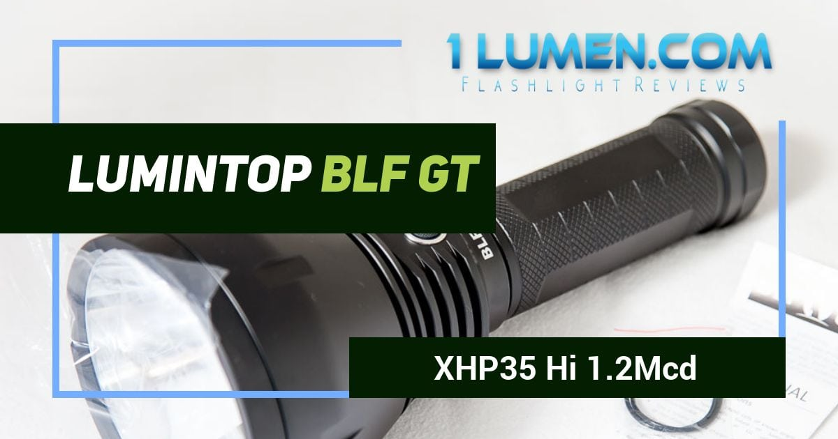 lumintop-blf-gt-review