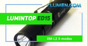 lumintop-ed15