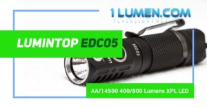 lumintop-edc05-review