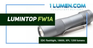 lumintop-fw1a-review