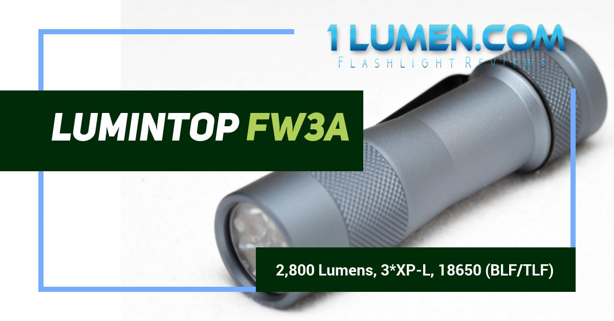 lumintop-fw3a-review