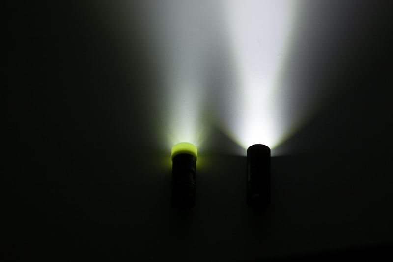 lumintop glow 1