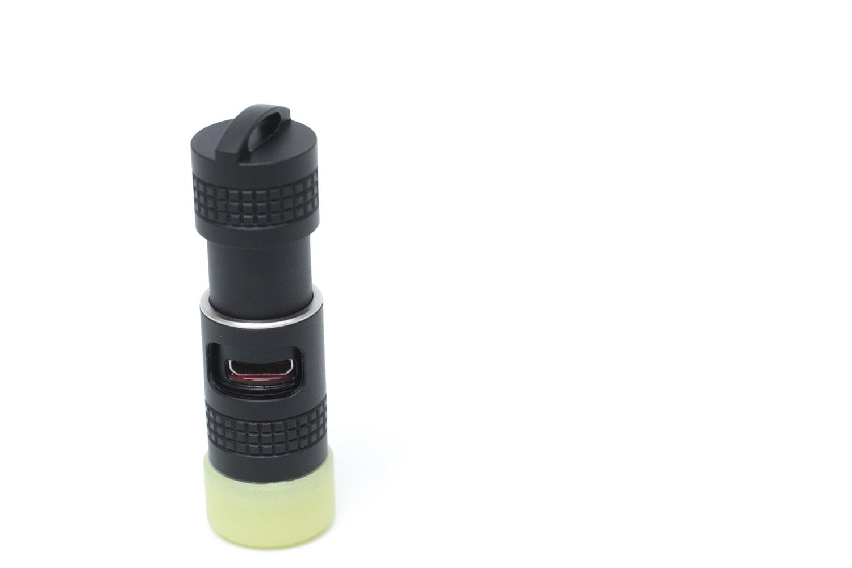 lumintop glow 1 side