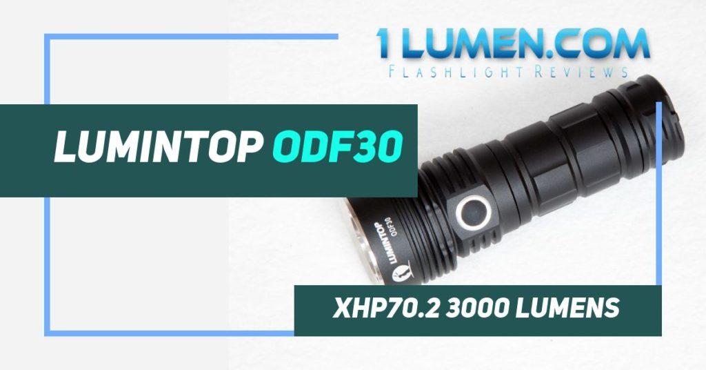 lumintop-odf30