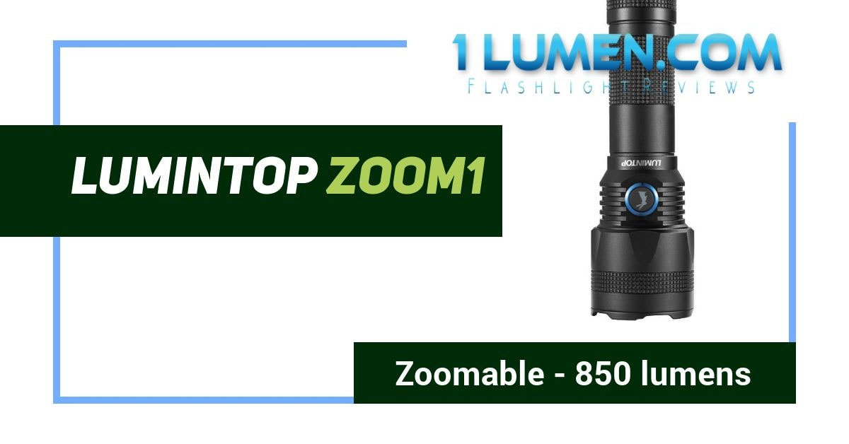 lumintop-zoom1-review