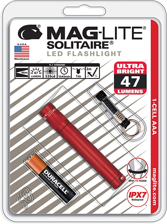 maglite-solitaire-aaa