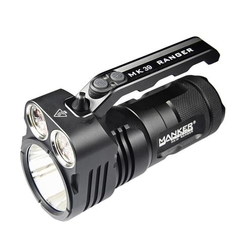 manker-flashlight