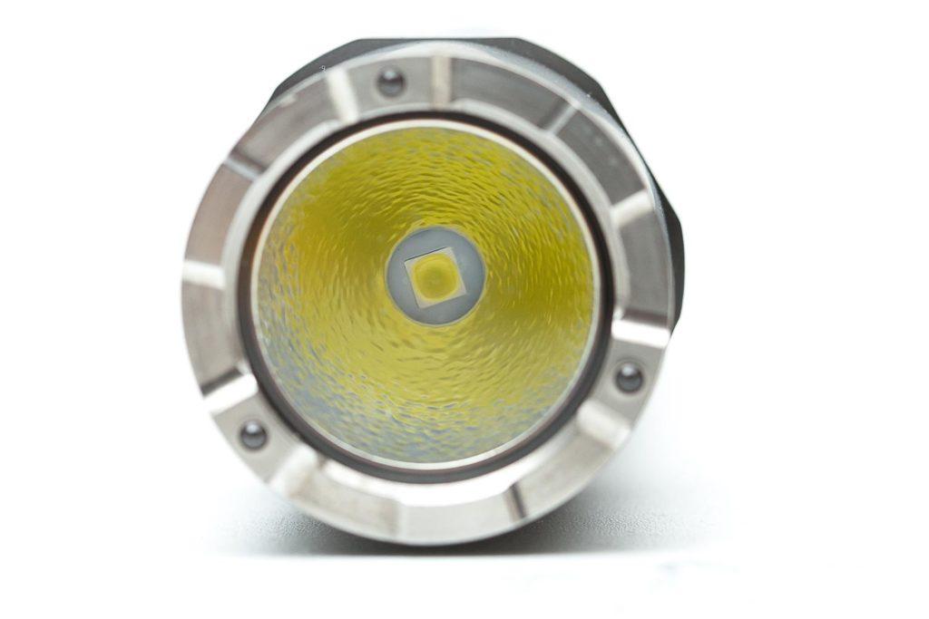 Osram P9 LED