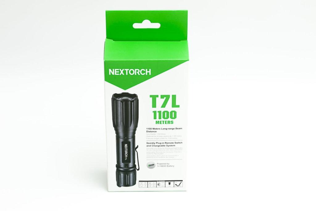 T7L box