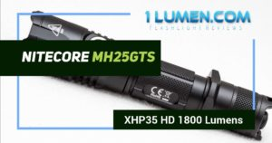 nitecore-mh25gts-review