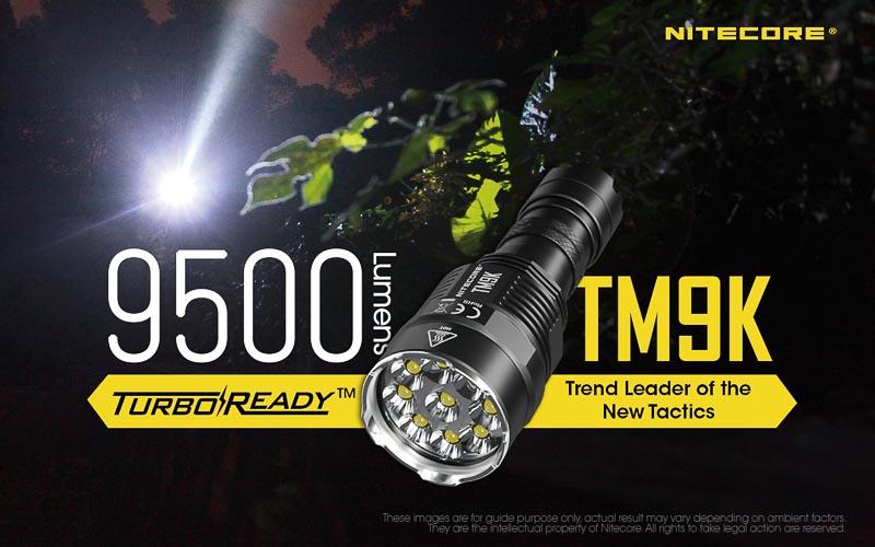 nitecore-tm9k