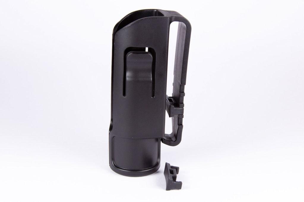 Nitecore P10 v2 holster