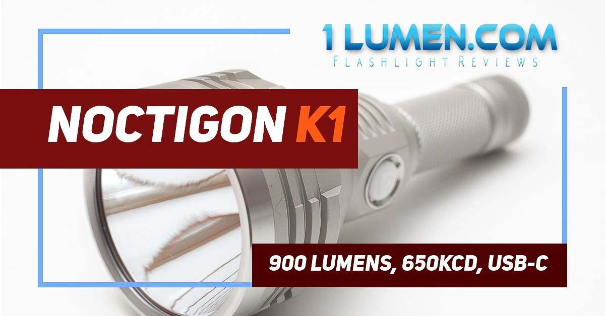 noctigon-k1-review